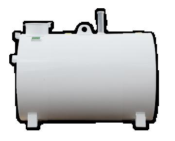 500 Gallon Fuel Tank >> Nithwood Fuel Tanks   500 Double Wall